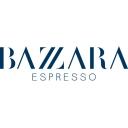 Bazzara Компания Planet Coffee находится в городе Триест (Италия) и занимается производством и продажей порядка 25 кофейных смесей и моносортов, специально отобранных для производства итальянского эспрессо и предназначенных для сферы HoReCa.  В триестинский порт со всего мира прибывают ...