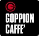 Goppion Caffee Кофе Goppion Caffe (Гопион Кафе) итальянский продукт высокого качества, который создается по старинным рецептам. Фабрика «Goppion Caffe S.p.a.» самая знаменитая кофеобжарочная фабрика в регионе Венето (Италия) и является семейным предприятием. Фабрика расположена рядом с Венецией на ...