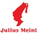 Julius Meinl Julius Meinl Industrieholding GmbH — ведущая кофейная компания Австрии, Италии, Центральной и Восточной Европы, реализует продукцию в 70 странах мира. Кроме кофе, который является важнейшим направлением, производит чай и джемы. Julius Meinl называют послом венской кофейной культуры. ...