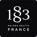 Сиропы Maison Routin (Мэзон Рутин) 1 л Сироп 1883 Maison Routin – это французская изысканность и изящество вкуса. Основатель компании Филибер Рутин очень хорошо разбирался в травах и отобрал для своих шедевров 35 видов растений, произрастающих на склонах Альп. В 1883 году он основал свою компанию, которая на сегодняшний момент ...