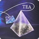 Для чашек Коллекция эксклюзивного крупнолистового чая в пирамидках. Вкусы SVAY Luxurious tea collection - мягкие, роскошные, благородные, вкус чая идеально оттеняют натуральные добавки – кусочки клубники и яблока, лепестки цветов апельсина, бутоны жасмина, листочки мяты. SVAY Luxurious tea ...