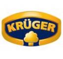 Быстрорастворимые напитки Kruger Это новая продуктовая группа, которая является уникальной не только для российского рынка. Быстрорастворимые напитки под брендом «Krüger» - это совместный проект АЛМАФУД с компанией Krüger GmbH. Главная инновация - в состав этой линейки входят продукты для семейного ...