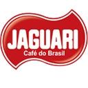 Jaguari Завод Jaguari сегодня является эталоном Бразильского кофейного производства. По версии ABIC (Ассоциации Бразильских Производителей Кофе) Jaguari занимает 18 место среди более 2000 заводов.  Началось все намного раньше. К 1840 году Бразилия стала доминирующим производителем кофе, и его ...