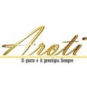 Aroti Кофе TM AROTI выпускает ООО