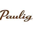 Paulig Paulig Group — финская компания, производитель кофе. Молодым предпринимателем Густавом Паулигом, приехал в Финляндию из немецкого Любека в 1876 году и занялся импортом и продажей соли, кофе, специй, муки, портвейна и бренди.  Густав Паулиг очень быстро стал известным ...