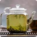 Улун чай Само словосочетание