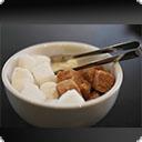 Сахар Сахар в стиках, кусковой сахар