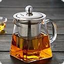 Пуэр чай Эти чаи являются особым видом, производимым только в Китае. Тонкость производства заключается: во-первых, в качестве чайного листа, имеющего особый вкус, аромат и структуру, а во - вторых, в технологии обработки, в результате которой чай получается сильно ферментированным.Ключевым ...