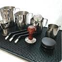 Инструменты БАРИСТА Инструменты бариста для приготовления кофе по классическим традициям кофеварения