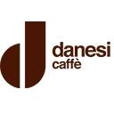Danesi Началось все в 1905 году …конечно же в Риме.  Предприниматель Альфредо Данези открыл магазинчик по продаже кофе и свою первую кофейню Nencini Danesi. Первое время он лично составлял кофейные бленды и самостоятельно обслуживал посетителей в своем кафе. Вскоре у него появились свои ...