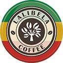 Lalibela coffee LALIBELA COFFEE - бренд принадлежащий российскому обжарщику ООО «Лалибела Кофе». Компания зарегистрирована в 2014 году. «Лалибела Кофе» − современное производственное предприятие полного цикла с отличной деловой репутацией, расположено в г.Смоленск.  Компания ...