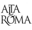 Alta Roma Российско-швейцарская компания ALMAFOOD c 1991 года занимается производством и дистрибуцией кофейных продуктов в России и странах СНГ. Компания ALMAFOOD производит кофе под торговой маркой ALTA ROMA — первый итальянский кофе, чья обжарка была перенесена в Россию. Благодаря собственному ...