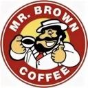 Mr.Brown Страна производитель: Россия. Кофе средней обжарки. Категории: кофе в зерне. Российская компания «Росшоколад» производит кондитерские изделия с 2005 года. Производит такую продукцию, как шоколад, порционный сахар, соусы, чай и с недавнего времени кофе. Также компания ...