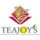 Чай TEAJOYS (ТиДжойс)