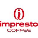 Impresto (Impassion) Кофе Impresto – это идеальный выбор современных и динамичных людей, которые любят и умеют ценить действительно вкусный кофе. Impassion сочетает в себе итальянскую кофейную культуру с немецкими стандартами качества, ведь кофе обжаривается в Европе компаниями, которые многие годы ...