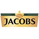 Jacobs Немецкий бренд кофе Jacobs является одним из мировых лидеров по производству и поставке кофе в мире. Этот кофе знает практически каждый житель Европы и Азии. Йохан Якобс, сын фермера в 1895 году открыл в немецком Бремене свой первый магазин, в котором кроме деликатесов, продавали чай, кофе и ...