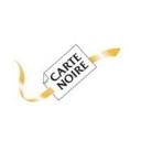 Carte Noire Страна производитель: Россия. Датой основания компании, производящей кофе Карт Нуар считается 1978 год. Родилась она во Франции с легкой руки Рене Монье. В 80-е годы во Франции уже сложилась серьезная конкуренция на кофейном рынке и новичку нужно было придумать что-то новое, чтобы быстро найти ...