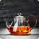 Чайники для чая Мало кто знает, что вкус ароматного напитка зависит именно от выбора этой посуды. При выборе чайника мы в первую очередь обращаем внимание на его внешний вид. Но следует изучить его материал изготовления, это очень важно. В настоящее время чайники для заварки изготавливают из глины, фарфора, ...