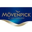 Movenpick В переводе на русский название Movenpick кофе обозначает небесный. Кофе под брендом Movenpick производится начиная с 1963 года. Он был расфасован в металлические банки, которые, приобретя в ресторане, полюбившие его посетители могли забрать с собой домой.   Это совместный продукт ...