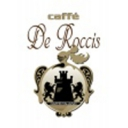De Roccis Страна производитель: Италия. Кофе средней и темной обжарки. Кофе De Roccis – это подлинный итальянский напиток. Использование старинных рецептов смесей, профессиональное чутье, современное оборудование и преданность культуре качественного кофе – все это позволило компании ...