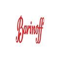 Топпинги Barinoff (Баринофф) 1 л