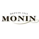 Сиропы Monin (Монин) 1 л Сиропы для кофе Monin выпускает одноименная французская марка, которая известна как лидирующий производитель алкогольных и безалкогольных сиропов в мире. В 1912 году во французском городке Бурже девятнадцатилетний предприниматель Джордж Монин основал собственную компанию, которая ...