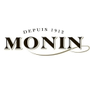 Сиропы Monin (Монин) 250 мл
