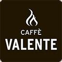 Valente Страна производитель: Италия. Категория кофе: кофе в зерне; Кофе Valente в зернах представляет собой качественный и доступный продукт, который поможет Вам создавать эспрессо в соответствии с классической рецептурой. Он специально разработан для использования в профессиональных кофемашинах. ...