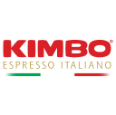 Kimbo Начало бренда Kimbo , уходит в историю и быт средневековой Италии, в город Неаполь.  При осаде Вены турками, кофе получил широкое распространение, считают в Италии. Популярнее чая был этот напиток некоторое время в Лондоне, а в Венеции кофейни просто процветали согласно источникам из истории. ...
