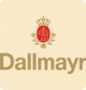 Dallmayr Фабрика Dallmayr расположена в Мюнхене. Кофе популярен в Германии, Австрии, Британии и Швеции, куда уже полтора века поставляет экзотические фрукты, шоколад и другие продукты Дом деликатесов Даллмайер. На немецком кофейном рынке бренд занимает пятую позицию, уступая входящему в концерн Jacobs ...