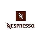 Кофе в капсулах формата Nespresso