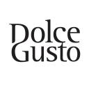 Кофе в капсулах формата Dolche Gusto