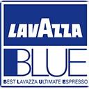 Кофе в капсулах формата Lavazza Blue Датой основания Lavazza принято считать 1895 год. Однако, еще в 1894 году Луиджи Лавацца, переехавший в Турин выкупил маленькую бакалею