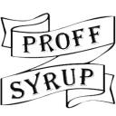 Сиропы Proff Syrup (Проф Сироп) 1 л Сиропы и топпинги «P.S» хорошо знакомы профессионалам: широкий ассортимент, эксклюзивные рецептуры, стабильность вкуса делают ProffSyrup достойной альтернативой любому известному брендув сегменте сиропов. Более 130 вкусов сиропов для коктейлей, лимонадов и кофе, 28 видов топпингов ...
