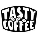 Tasty coffee Кофе молотый Tasty coffee