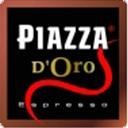 Piazza Piazza D'Oro производится под контролем компании-производителя Jacobs Douwe Egberts (Бельгия). В составе кофейной смеси – зерна, собранные на плантациях стран Центральной Америки, Бразилии и Индии. Продукт отвечает высоким требованиям качества, отличается сбалансированным составом ...