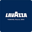 Lavazza Датой основания Lavazza принято считать 1895 год. Однако, еще в 1894 году Луиджи Лавацца, переехавший в Турин выкупил маленькую бакалею