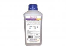 Жидкость для очистки молочных систем EXPERT CM (Эксперт СМ), 1 л, бутыль
