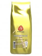 Чайный напиток Almafood 01 Raspberry (Алмафуд Малина) 1 кг